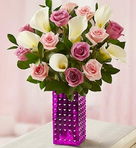 Post image for 1800flowers- $10 off of $59.99