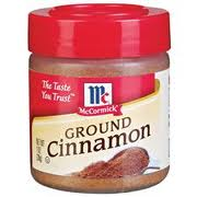 Post image for McCormick Printable Coupon