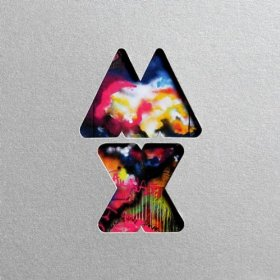 "Post image for EXPIRED: Coldplay ""Mylo Xyloto"" Album"