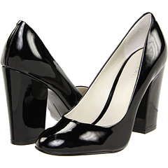 Post image for Jessica Simpson and Nine West Shoes: Up to 65% Off