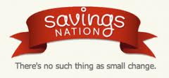 Post image for Savings Nation: Coupon Classes Everywhere!