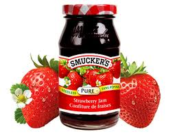Post image for New Coupon: $0.75/1 Smucker's Jam, Jelly, or Preserves (Harris Teeter Stock Up Price)