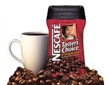 Post image for Free Sample: Nescafe Tasters Choice (And A Soap Opera Flashback)