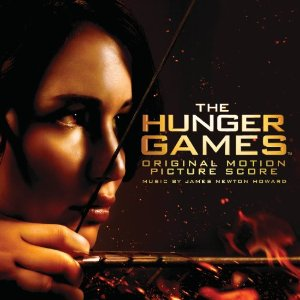 Post image for Amazon: Buy The Hunger Games Paperback Get $2 Credit For Soundtrack