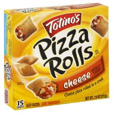 Post image for Target: Totino's Snacks $2.05 Each