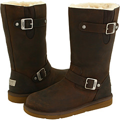 Post image for UGG Boots- 25% off AND Free Shipping