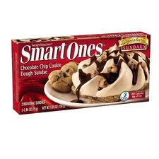 Post image for New Weight Watchers Smart Ones Printable Coupons