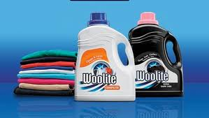 Post image for Rare Woolite Printable Coupon