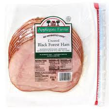 Post image for RARE Applegate (Organic Meat) Coupon