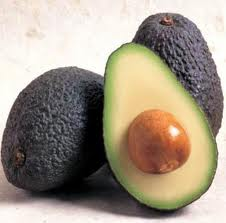Post image for Buy Three Get One Free Mexico Fresh Avocados
