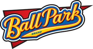 Post image for $1/2 Ball Park Franks Coupon