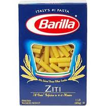Post image for $1/1 Barilla Whole Grain Pasta Printable Coupon = FREE Pasta
