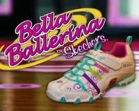 Post image for Skechers Bella Ballerina Shoes: RARE Discount