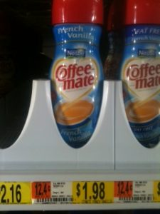 coffee mate walmart 4-11
