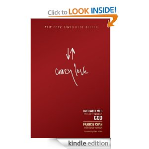 Post image for Francis Chan: 3 Best Selling Books Free For Download