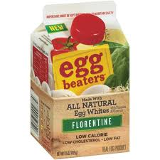 Post image for $.75/1 Egg Beaters Florentine Printable Coupon