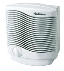 Post image for Walmart: Holmes Air Purifier As Low As $4.94 With Printable Coupon