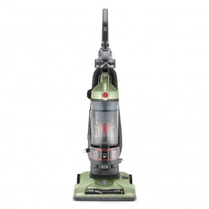 Post image for $20 Hoover Vacuum Rebate and Sale