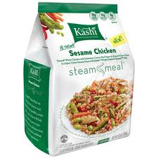 Post image for Kashi Steam Meal Printable Coupon (Harris Teeter Deal)
