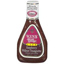 Post image for Ken's Salad Dressing Coupon (FREE at Farm Fresh)