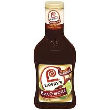 Post image for Printable Coupon: $.50/1 Lawry's Marinades ($.64 at Harris Teeter)