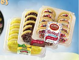 Post image for $.75/1 Lofthouse Cookies- Yes THOSE Lofthouse Cookies