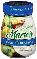 Post image for Marie's Salad Dressing Coupons