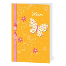 Post image for Free Mother's Day Card From Treat (Or Unlimited Cards for $.99 Each)