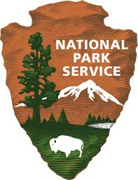 Post image for April 21st – April 29th Free National Park Entrance