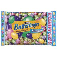 Post image for Printable Easter Coupons