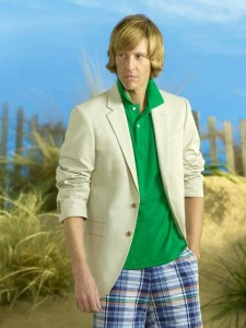 Post image for ABC's Revenge: The Popped Collar Polo On Sale At Kohl's