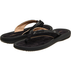 Post image for Up 70% off Reef and Rider Sandals + Free Shipping