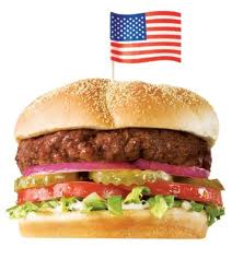 Post image for Shoneys: $.65 All American Burgers May 3rd