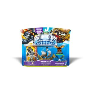Post image for Sale: Skylanders 3 Packs $19.99