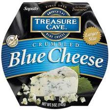 Post image for Treasure Cave Feta Cheese- As low as $1