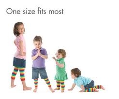 Post image for BabyLegs.com- 3 for $12 Plus FREE Shipping