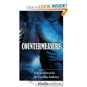 Post image for Amazon Free Book Download: Countermeasure