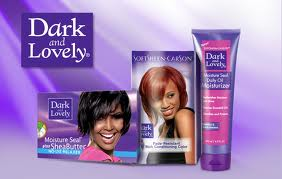 Post image for Rare Dark and Lovely Printable Coupon
