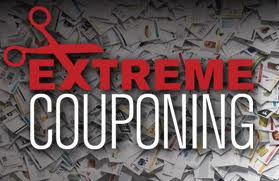 Post image for TLC Extreme Couponing Season III Premiere- Fradulent Coupons and Policy Violations
