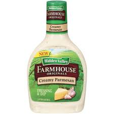 Post image for $1.50 off TWO (2) Farmhouse Originals Printable Coupon