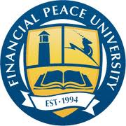 Post image for Dave Ramsey: Financial Peace University Lifetime Membership $69