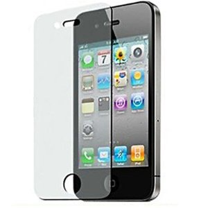 Post image for iPhone4 Screen Protector $1.02