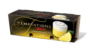 Post image for $1.10/1 Jell-O Refrigerated Snack (Including Temptations)