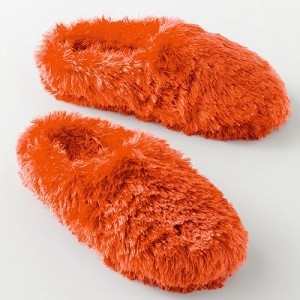 Post image for Kohls: Fuzzy Slippers $3.03 Shipped (Or Other Sales Too)