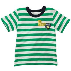 Post image for Osh Kosh Bgosh 50% Off Whole Site Plus $6 Flat Shipping