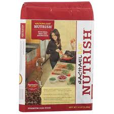 Post image for Rachael Ray Nutrish Dog Food Printable Coupon