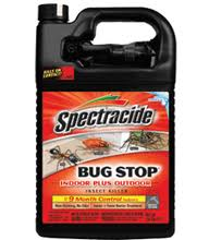 Post image for Walmart: Free Spectracide Bug Stop