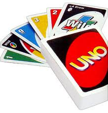 Post image for Rare Uno Printable Coupon