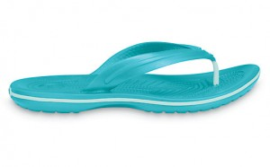Post image for Cute Crocband Flip Flops $14.99 Shipped