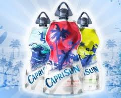 Post image for Capri Sun Coupon $1/2